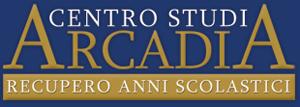 Recupero anni scolastici Verona